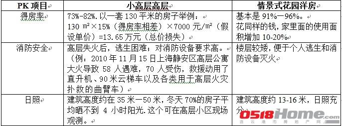 电路 电路图 电子 原理图 686_253