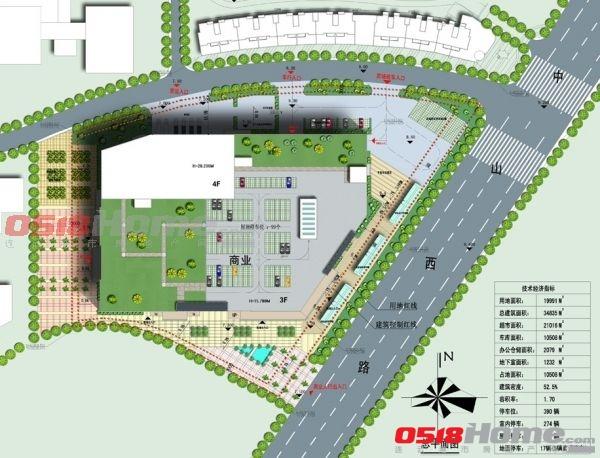 平山县规划图图片展示_平山县规划图图片下载
