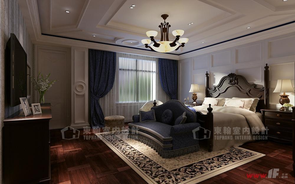 家居 起居室 设计 装修