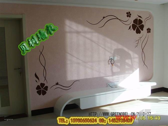 广适用:可在水泥墙,木板,石膏板,瓷砖,玻璃,金属等表面施工.
