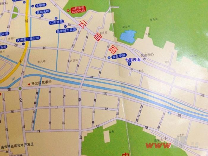 ribenmmmmeinuquanbubaoguang_山畔景苑baoguang2014-04-28 123622