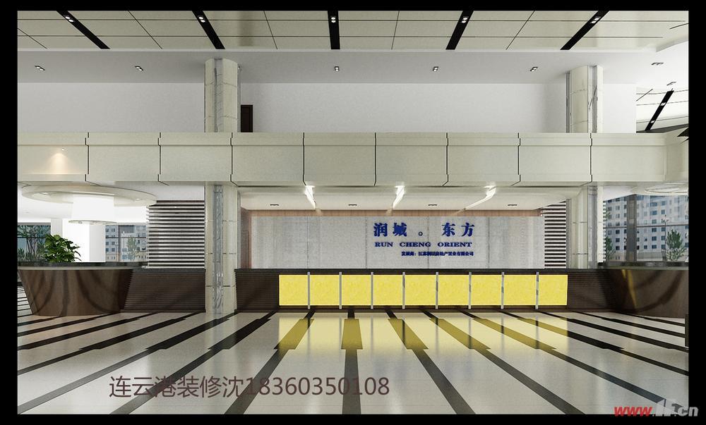(1)防水工程(卫生间,厨房,阳台墙地面防水等)(2)水电安装(布线,改管